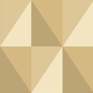 105-10042 Geometric II Cole & Son