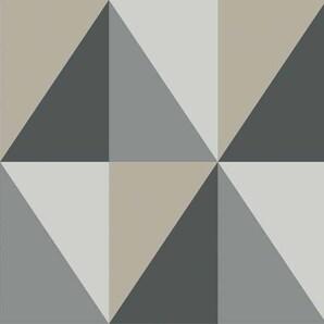 105-10043 Geometric II Cole & Son