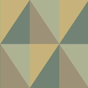 105-10044 Geometric II Cole & Son