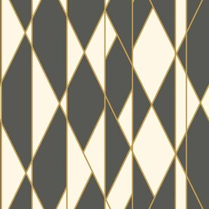105-11049 Geometric II Cole & Son