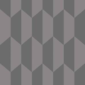 105-12051 Geometric II Cole & Son
