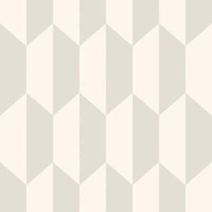 105-12052 Geometric II Cole & Son
