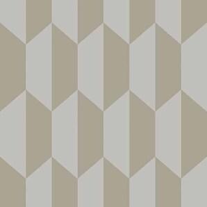 105-12053 Geometric II Cole & Son