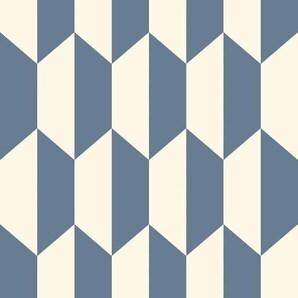 105-12054 Geometric II Cole & Son
