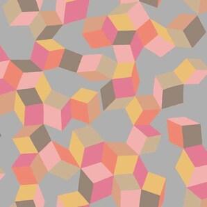 105-2010 Geometric II Cole & Son