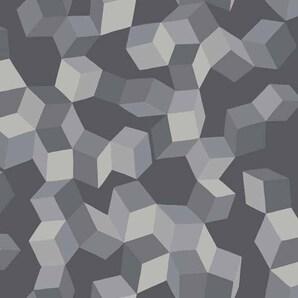 105-2011 Geometric II Cole & Son