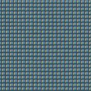105-3016 Geometric II Cole & Son