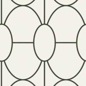 105-6026 Geometric II Cole & Son