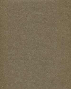 345706 Grandeur Origin