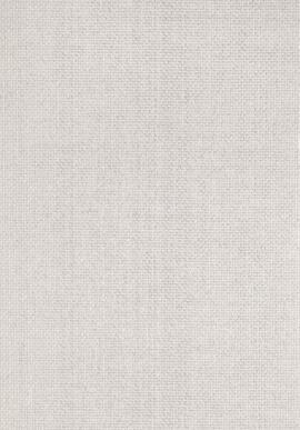 T1002 Grasscloth Resource 3 Thibaut