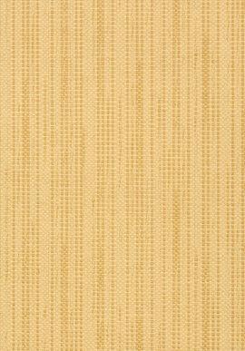 T41101 Grasscloth Resource 3 Thibaut