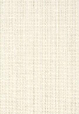 T41102 Grasscloth Resource 3 Thibaut