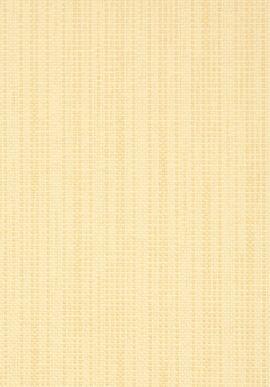 T41103 Grasscloth Resource 3 Thibaut