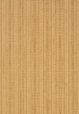 T41105 Grasscloth Resource 3 Thibaut