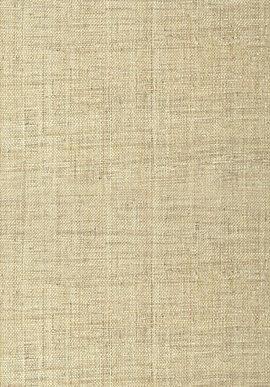 T41107 Grasscloth Resource 3 Thibaut