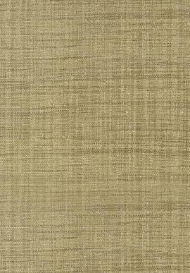 T41109 Grasscloth Resource 3 Thibaut