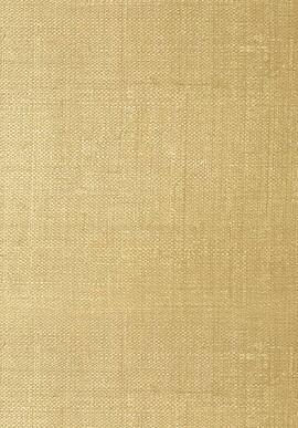 T41111 Grasscloth Resource 3 Thibaut