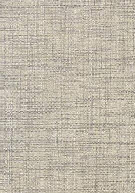 T41112 Grasscloth Resource 3 Thibaut