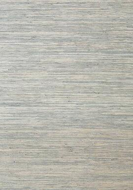 T41114 Grasscloth Resource 3 Thibaut