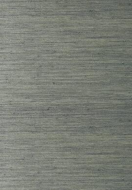 T41117 Grasscloth Resource 3 Thibaut