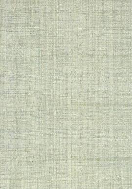 T41121 Grasscloth Resource 3 Thibaut