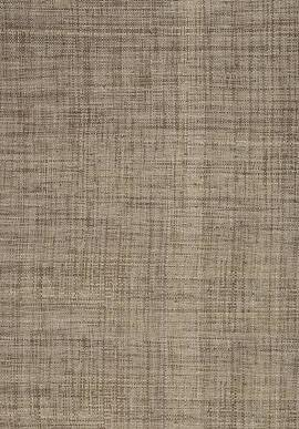 T41122 Grasscloth Resource 3 Thibaut