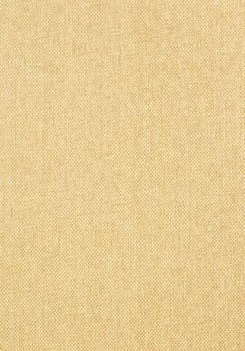 T41123 Grasscloth Resource 3 Thibaut