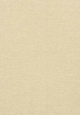 T41125 Grasscloth Resource 3 Thibaut