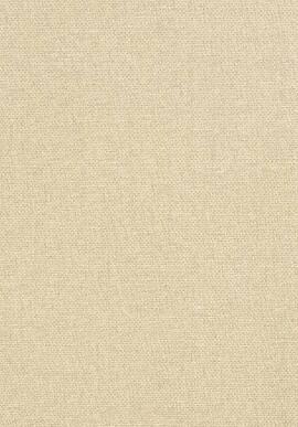 T41126 Grasscloth Resource 3 Thibaut