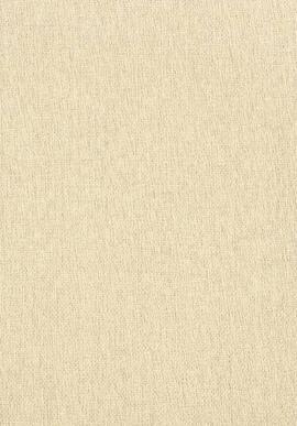 T41127 Grasscloth Resource 3 Thibaut