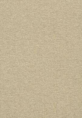 T41128 Grasscloth Resource 3 Thibaut