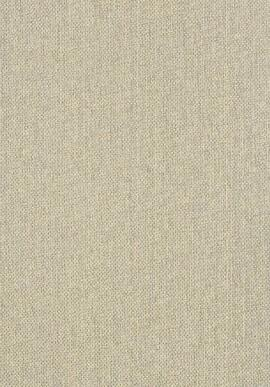 T41130 Grasscloth Resource 3 Thibaut
