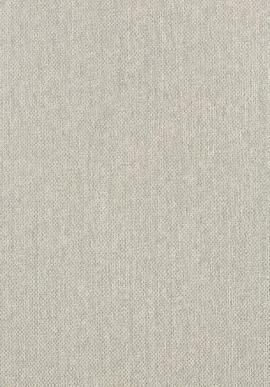 T41131 Grasscloth Resource 3 Thibaut