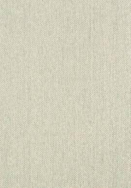 T41132 Grasscloth Resource 3 Thibaut