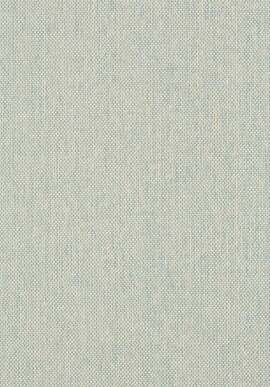 T41135 Grasscloth Resource 3 Thibaut