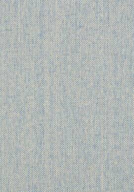 T41136 Grasscloth Resource 3 Thibaut