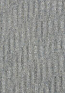T41137 Grasscloth Resource 3 Thibaut
