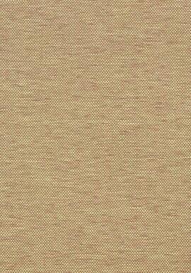 T41138 Grasscloth Resource 3 Thibaut
