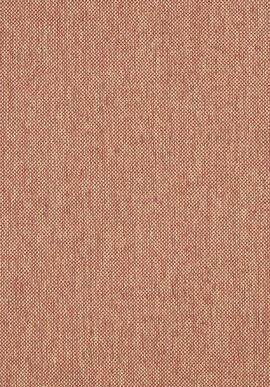 T41139 Grasscloth Resource 3 Thibaut