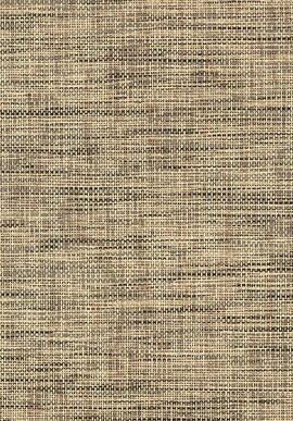 T41140 Grasscloth Resource 3 Thibaut