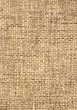 T41141 Grasscloth Resource 3 Thibaut
