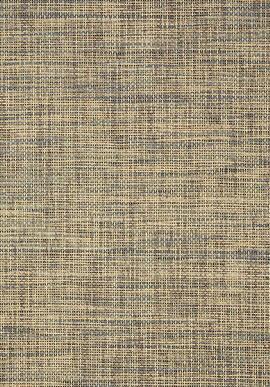T41143 Grasscloth Resource 3 Thibaut