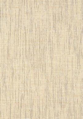 T41144 Grasscloth Resource 3 Thibaut