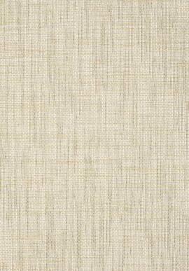 T41147 Grasscloth Resource 3 Thibaut