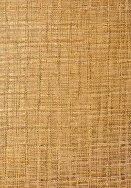 T41148 Grasscloth Resource 3 Thibaut