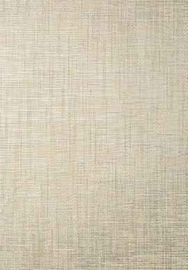 T41149 Grasscloth Resource 3 Thibaut