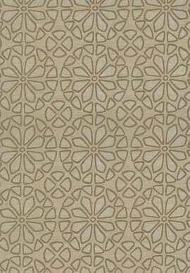 T41154 Grasscloth Resource 3 Thibaut
