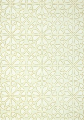 T41155 Grasscloth Resource 3 Thibaut