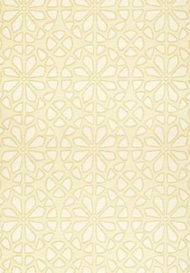 T41158 Grasscloth Resource 3 Thibaut