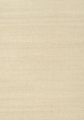 T41163 Grasscloth Resource 3 Thibaut